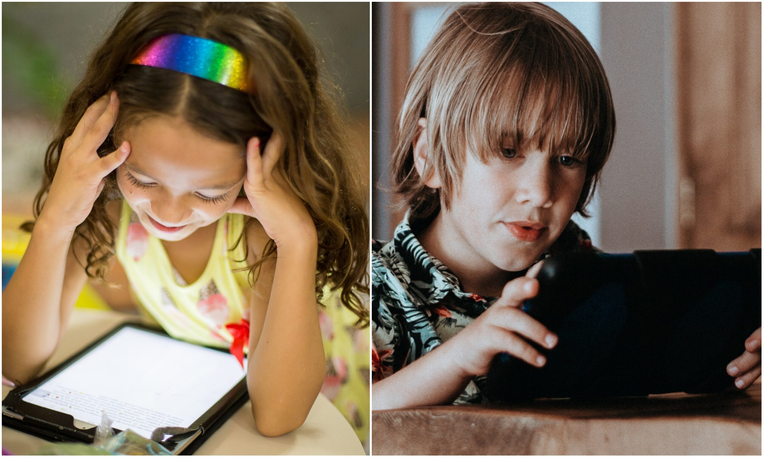 4 Tips to Keep Your Child Motivated When Studying