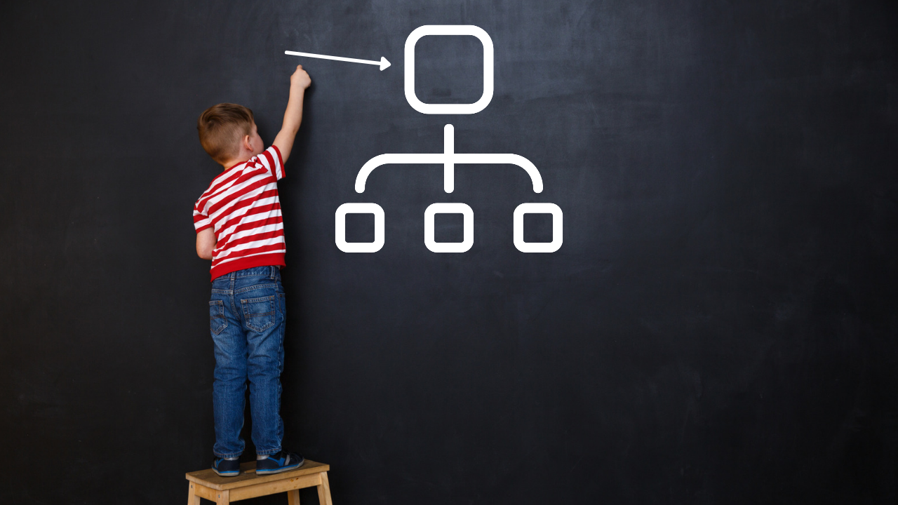 3 Ways to Teach Your Children to Be a Problem Solver